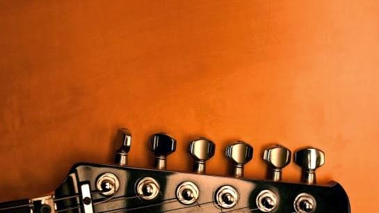 Müzik gitar noka wallpaper music guitar duvar kağıdı