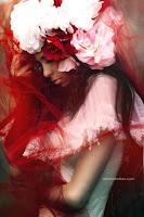 http://prints.amandadiaz.com/Portfolio/Fashion-Photography/
