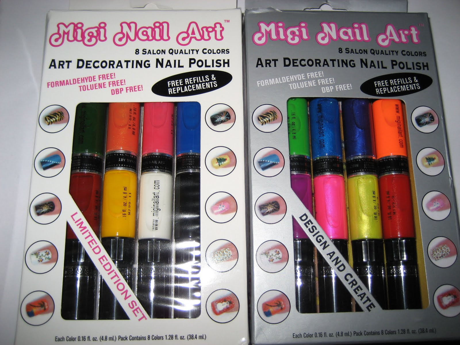 migi nail art, nail art, nail art kits, 3d nail art, nail art design, how to do nail art, nail art pens, simple nail art, nail art designs, nail art designs gallery, pictures of nail art, nail art ideas, nails art, nails art design, nail art magazine, nail art images-59