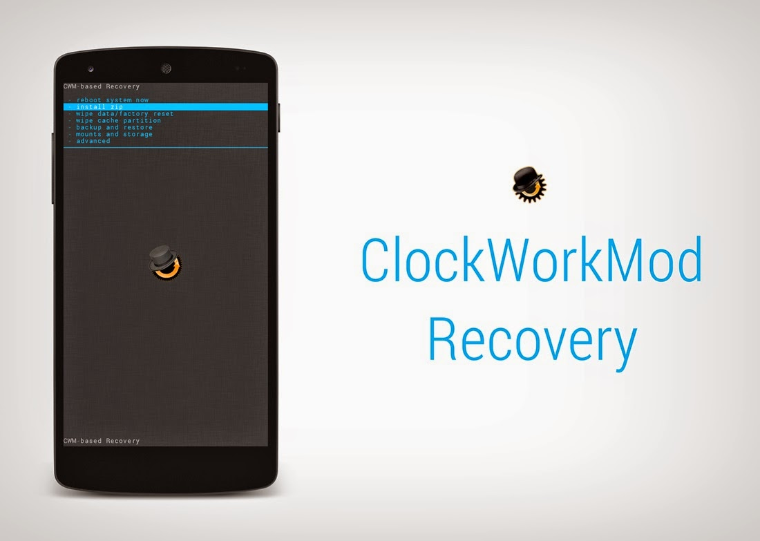 How To Install Latest CWM (ClockworkMod) Recovery 6.0.4.7 On Samsung Galaxy S3 GT-i9300
