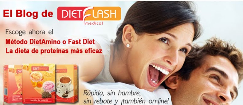 DietFlash Medical