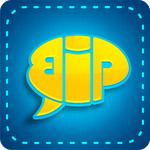 turkcell-bip-mobil-uygulamasi