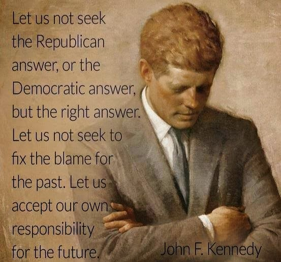 JFK,FREEDOM FIGHTER