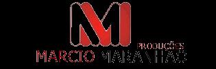MÁRCIO MARANHÃO PRODUÇÕES