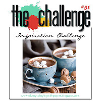 http://alwaysplayingwithpaper.blogspot.ca/2015/11/the-challenge-51-inspiration-challenge.html