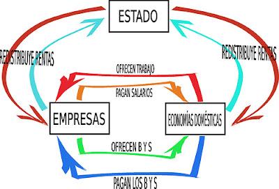 educacion abierto estado mexico: