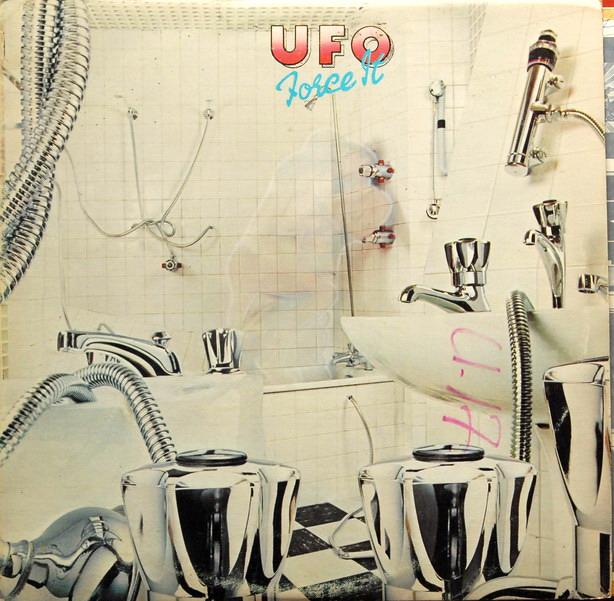 U.F.O. (El Platillo Volante) 05_cr