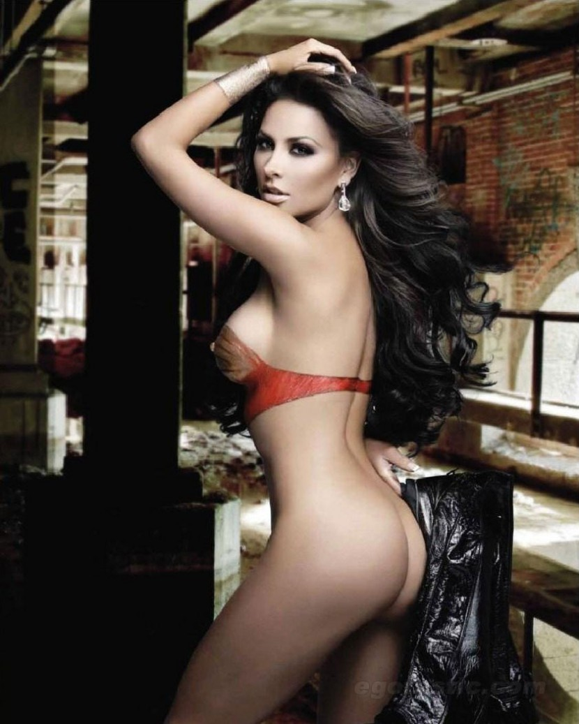 Gaby Ramirez Porno Videos & XXX Filme YouPorn