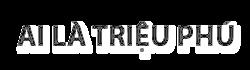 Tải Game Ai Là Triệu Phú Java | Android | iPhone miễn phí