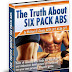Mike Geary's Truth About Abs Review – Scam or Legit?