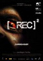 Rec 2 (2009) | 3gp/Mp4/DVDRip Latino HD Mega