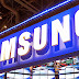 Samsung Galaxy Note 3 Lite with 5.49-inch display launching next year at MWC 2014, reports