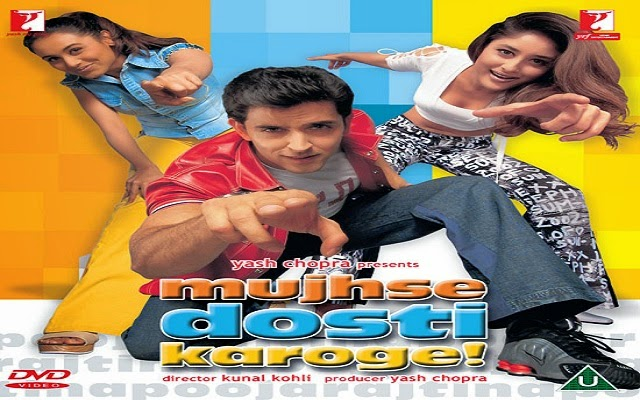 Movies Torrent  YTS Hindi Movie  YIFY