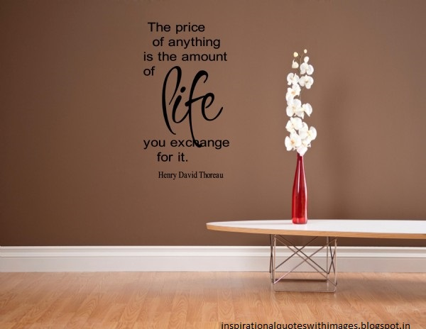live life quotes-with images