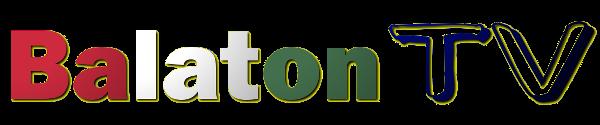 Balaton TV