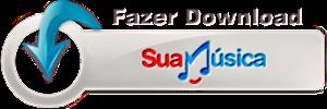 http://suamusica.com.br/BELLNOCAMALEAO2015