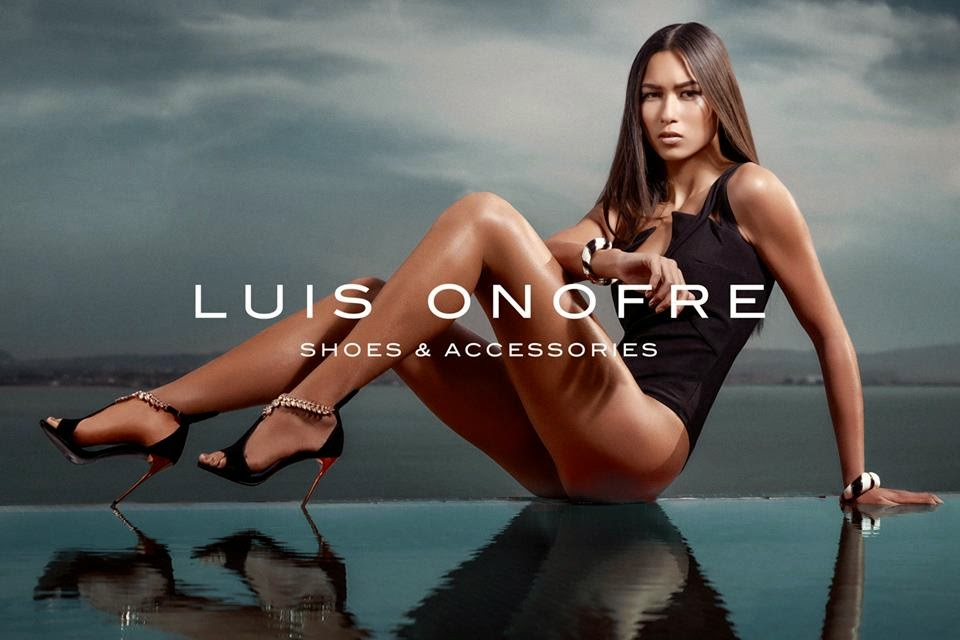 LuisOnofre-Campañas-Elblogdepatricia-shoes-calzado-scarpe-calzature-zapatos