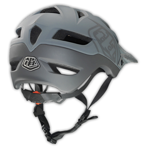 troy lee a1 drone with Review Troy Lee Designs A1 Helmet 934527 on DGxkIGExIGhlbG1ldA besides Troy Lee Designs A1 Mips First Look 2016 together with A1 Helmet Drone Matte White together with 15tld a1 drone matte cyan 05 besides Troy Lee Designs A1 Helmet Drone Gray Red XL XXL.