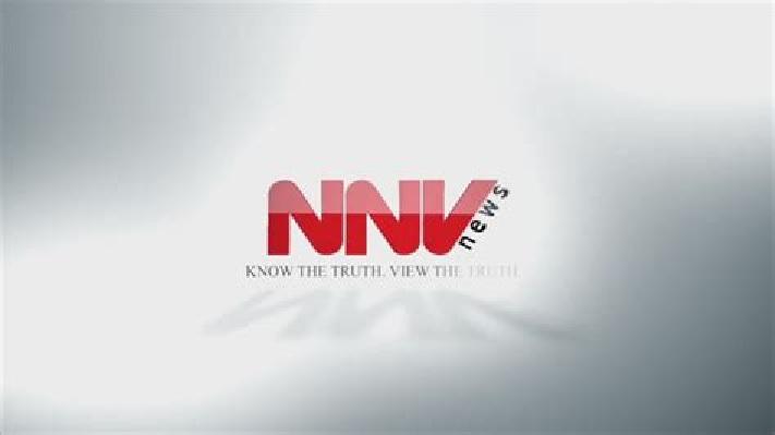 NNV NEWS