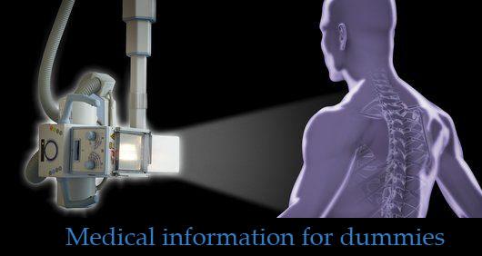 X-ray_imaging