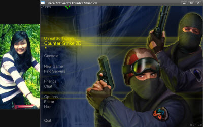 Counter-Strike 2D v0.1.2.0