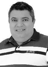 REELEITO(889 VOTOS) VEREADOR ALDO DANTAS Nº 15.655 PARA CONTINUAR