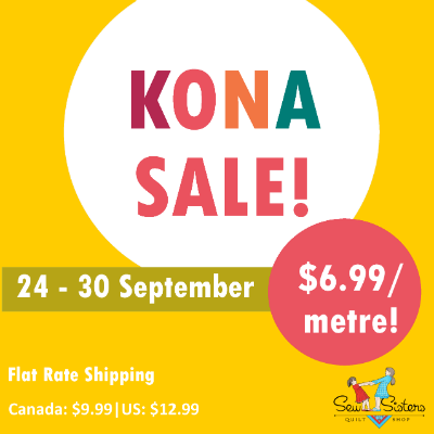 http://store.sew-sisters.com/stores_app/Browse_dept_items.asp?Store_id=807&Page_id=17&categ_id=23&parent_ids=0,3&name=Kona+Solids