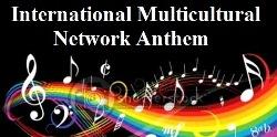 IMN Anthem