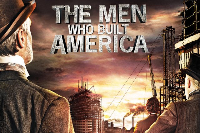 men who built america Tweet with a location you can add location information to your tweets, such as your city or precise location, from the web and via third-party applications.