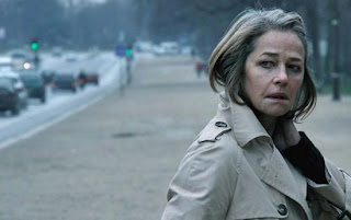 Fragments Of Noir Rampling Noir
