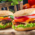 Useful Tips – What Happens In Your Body When You Eat a Hamburger?