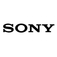 Sony Windows Phones in 2014
