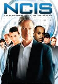 Série NCIS 11ª Temporada Torrent Grátis