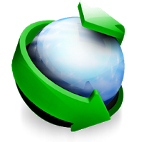 Internet Download Manager 6.20 Build 3 With Patch