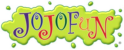 JoJoFun Kids Party Entertainers in London