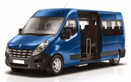 marcos turbo turbinas turbos turbina sprinter 415 e renault master 2 3. Black Bedroom Furniture Sets. Home Design Ideas