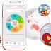 GAS Garena Software Mobile Untuk Chat & Bermain Game Mobile