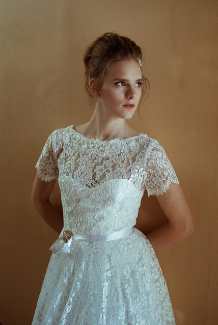 OLD Heavenly Collection - Heavenly Vintage BridesHeavenly Vintage Brides