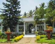 Hotel Murah di Pantai Minahasa - New Mokupa Resort