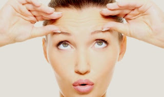 How to Eliminate Wrinkles in Face