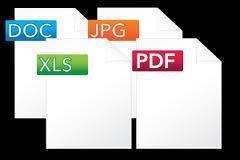 NITRO PDF READER 2.4.1.15 GRATIS TERBARU