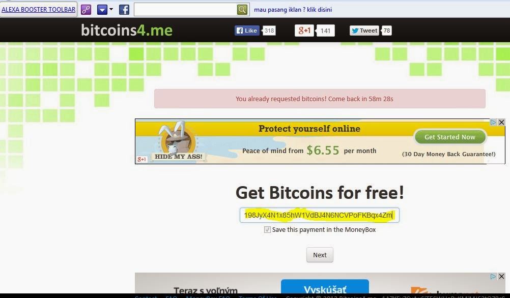 Homepage - Bitcoin Private