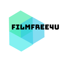 Filmfree4u