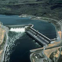 about hydropower - run of the river