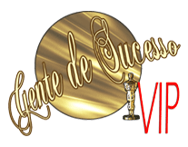 É só Clicar na foto e conferir a matéria:Maykon Menezes prestigia o Mister Caruaru Universo 2014