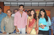 Kakathiyudu movie press meet-thumbnail-16
