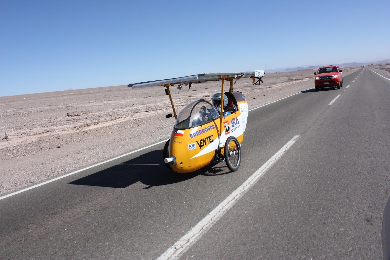 e45ba0e4962c9 Comienza último mes para inscribirse en Carrera Solar Atacama