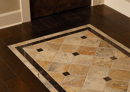 Tile Flooring Designs Pakistan Gujranwala Al Noor Marble Industry