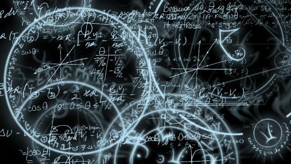 Teorema matematica