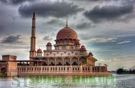 Prinsip-prinsip Politik Islam